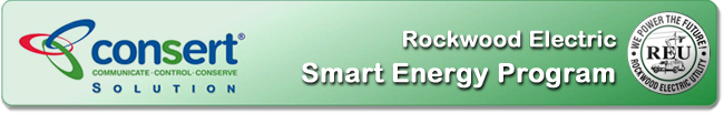 -New Smart Energy Program Equals Monthly Savings