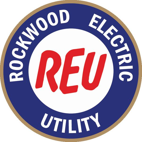 Rockwood Electric Utility